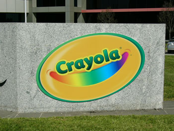 crayola-big-external-sign-2