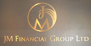 jm-financial-reception-sign