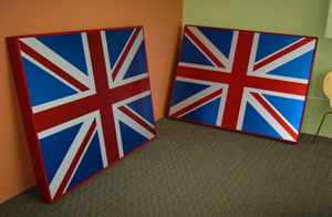 union-jack-for-reception-sign-01