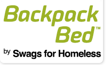 Backpack Beds